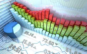 Заработок на покупке - продаже валюты, заработок в интернете на Forex