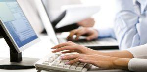 Заработок в интернете копирайт, рерай, текты