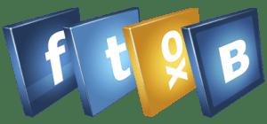 Заработок в интернете на социальных сетях в Контакте, Facebook, Однокласники, Twitter, Instagram